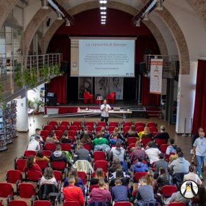 Linux-Day-2018-Gulmh-Macomer-3